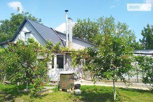 Продается одноэтажный дом 66.4 кв. м с баней/сауной