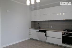 Продается 3-комнатная квартира 100 кв. м в Тернополе