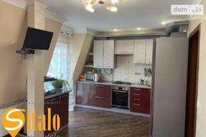 Продается 4-комнатная квартира 104 кв. м в Ивано-Франковске