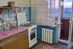 Сдается в аренду 1-комнатная квартира 37 кв. м в Виннице