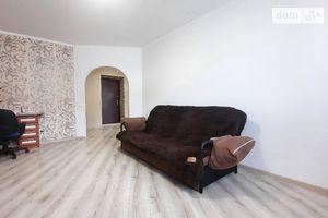 Здається в оренду 1-кімнатна квартира 46.5 кв. м у Вінниці