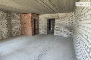 Продается 3-комнатная квартира 78.8 кв. м в Ирпене