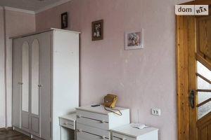 Здається в оренду 3-кімнатна квартира 49 кв. м у Вінниці