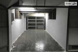 Сдается в аренду место в гаражном кооперативе под легковое авто на 20.7 кв. м
