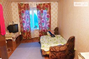 Продается 2-комнатная квартира 31 кв. м в Харькове