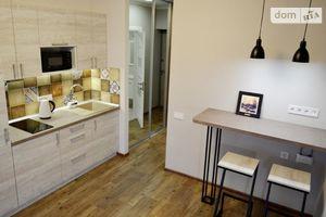 Здається в оренду 1-кімнатна квартира 24 кв. м у Харкові