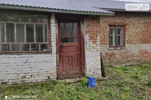 Продается земельный участок 42 соток в Тернопольской области