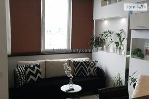 Продается 1-комнатная квартира 40 кв. м в Василькове