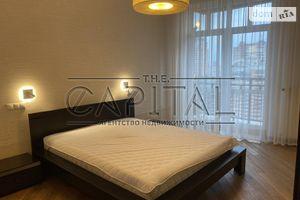 Здається в оренду 2-кімнатна квартира 85 кв. м у Києві