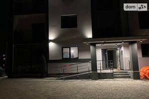 Продается 2-комнатная квартира 44 кв. м в Ужгороде