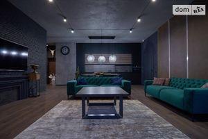 Продається 3-кімнатна квартира 115 кв. м у Києві