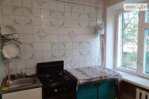 Продается 1-комнатная квартира 29.7 кв. м в Северодонецке
