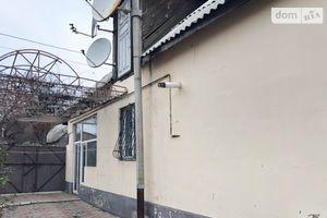 Продается одноэтажный дом 183 кв. м с баней/сауной
