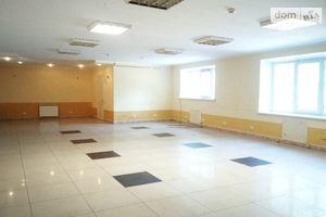 Продается помещения свободного назначения 105 кв. м в 10-этажном здании