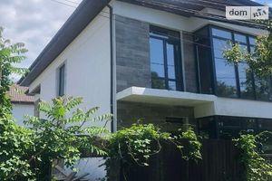 Продается дом на 2 этажа 180 кв. м с мебелью