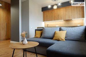 Продается 2-комнатная квартира 44.5 кв. м в Харькове