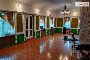 Продается дом на 2 этажа 313 кв. м с баней/сауной