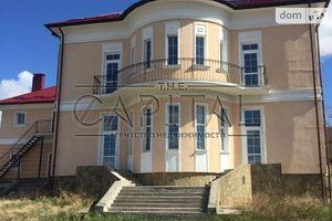 Продається будинок 2 поверховий 263 кв. м з банею/сауною