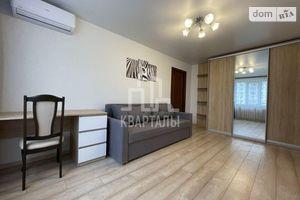 Здається в оренду 2-кімнатна квартира 44 кв. м у Києві