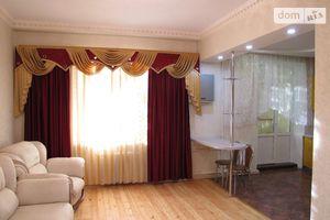 Здається в оренду 2-кімнатна квартира 52 кв. м у Запоріжжі