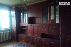Продается 2-комнатная квартира 48.6 кв. м в Николаеве