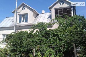Продается дом на 2 этажа 226 кв. м с террасой
