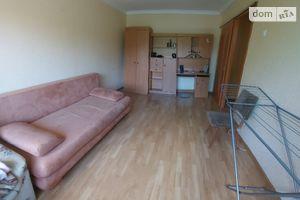 Продается 1-комнатная квартира 32 кв. м в Запорожье