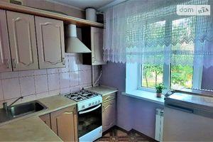 Продается 3-комнатная квартира 56.6 кв. м в Кременчуге