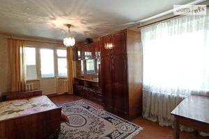 Здається в оренду 2-кімнатна квартира 42 кв. м у Вінниці