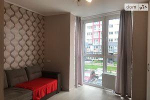 Сдается в аренду 1-комнатная квартира 22 кв. м в Киеве