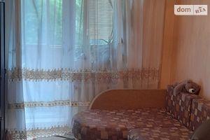 Здається в оренду кімната 50 кв. м у Києві