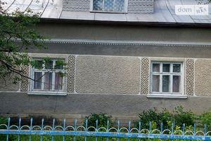Продается одноэтажный дом 68 кв. м с участком