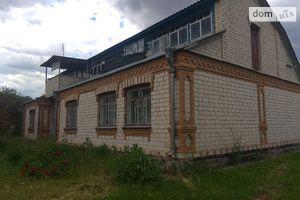 Продается одноэтажный дом 137.5 кв. м с гаражом
