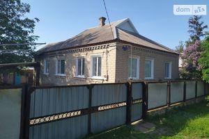 Продается одноэтажный дом 77.2 кв. м с бассейном