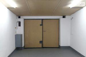 Продається бокс в гаражному комплексі під легкове авто на 20 кв. м