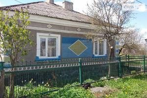 Продается одноэтажный дом 74.1 кв. м с мебелью