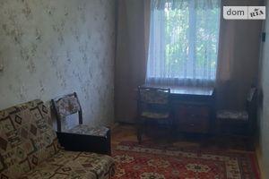 Сдается в аренду 3-комнатная квартира 58 кв. м в Запорожье