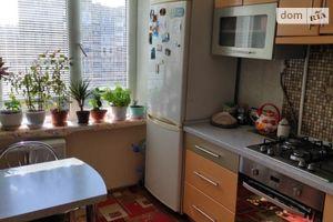 Продается 2-комнатная квартира 46.4 кв. м в Мариуполе