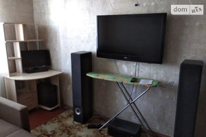 Здається в оренду кімната 52 кв. м у Києві