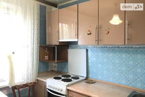 Здається в оренду 2-кімнатна квартира 48 кв. м у Вінниці