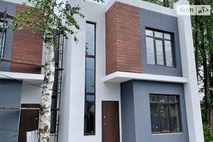 Продается часть дома 108 кв. м с террасой