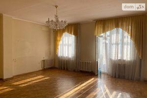 Продается 3-комнатная квартира 134 кв. м в Днепре