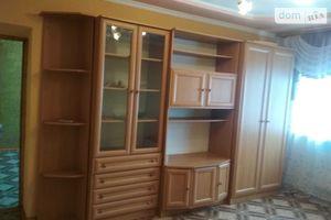 Продается 3-комнатная квартира 60 кв. м в Мурованые Куриловцы