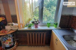 Продается 3-комнатная квартира 62 кв. м в Кременчуге
