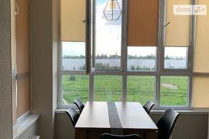 Продается 2-комнатная квартира 62.5 кв. м в Киево-Святошинске