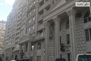 Продается 1-комнатная квартира 39 кв. м в Киеве