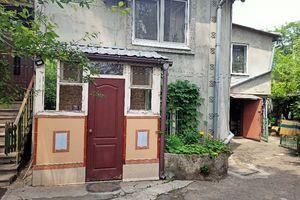 Продается часть дома 105.6 кв. м с балконом