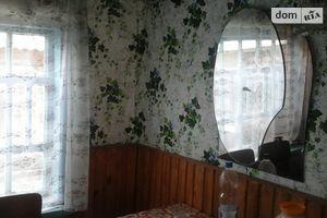 Продається одноповерховий будинок 72 кв. м з меблями