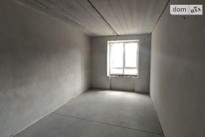 Продается 3-комнатная квартира 76 кв. м в Ирпене
