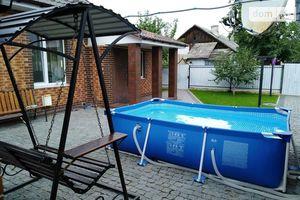 Продается 2-комнатная квартира 46.2 кв. м в Томашполе